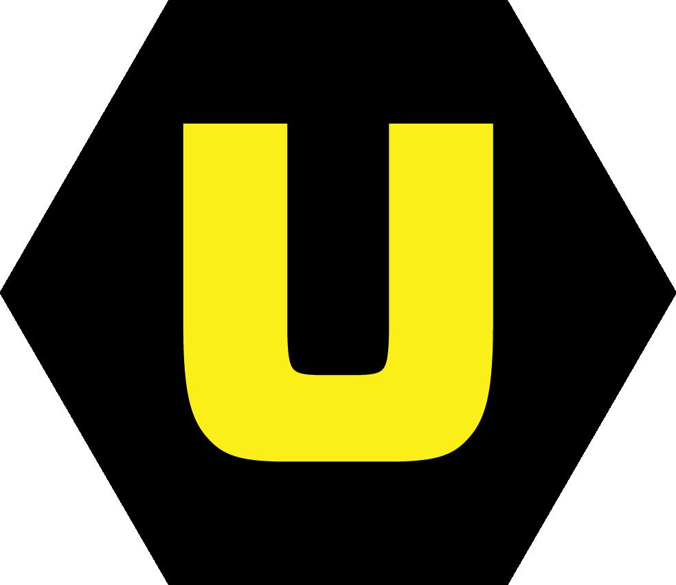Universal_Fit_U.png