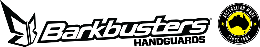Barkbusters Moto