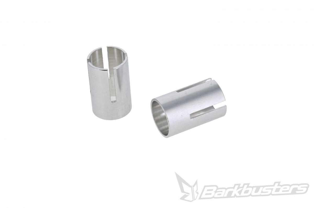 BARKBUSTERS Spare Part – Collet Set - 16mm (Code: B-086)