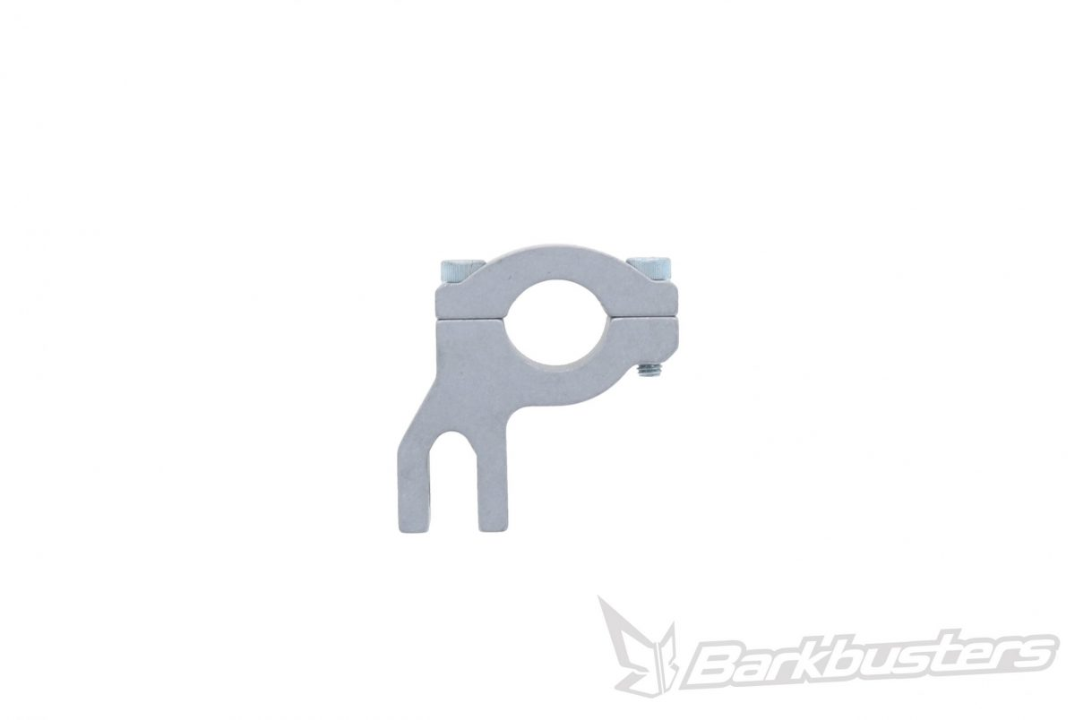 BARKBUSTERS Replacement Part - (Code: R-MFC-22)